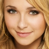 Download hayden panettiere cute, hayden panettiere cute  Wallpaper download for Desktop, PC, Laptop. hayden panettiere cute HD Wallpapers, High Definition Quality Wallpapers of hayden panettiere cute.