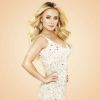 Download hayden panettiere nashville promo, hayden panettiere nashville promo  Wallpaper download for Desktop, PC, Laptop. hayden panettiere nashville promo HD Wallpapers, High Definition Quality Wallpapers of hayden panettiere nashville promo.