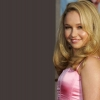 Download hayden panettiere pink dress wallpaper, hayden panettiere pink dress wallpaper  Wallpaper download for Desktop, PC, Laptop. hayden panettiere pink dress wallpaper HD Wallpapers, High Definition Quality Wallpapers of hayden panettiere pink dress wallpaper.