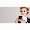 Hayden Panettiere Short Hairstyles 2013 Wallpaper Wallpapers