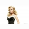 Hayden Panettiere Wallpaper Wallpapers