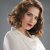 hayley atwell peggy carter, hayley atwell peggy carter  Wallpaper download for Desktop, PC, Laptop. hayley atwell peggy carter HD Wallpapers, High Definition Quality Wallpapers of hayley atwell peggy carter.