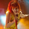Download hayley williams 01 wallpapers, hayley williams 01 wallpapers  Wallpaper download for Desktop, PC, Laptop. hayley williams 01 wallpapers HD Wallpapers, High Definition Quality Wallpapers of hayley williams 01 wallpapers.