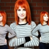 Download hayley williams 1 wallpapers, hayley williams 1 wallpapers  Wallpaper download for Desktop, PC, Laptop. hayley williams 1 wallpapers HD Wallpapers, High Definition Quality Wallpapers of hayley williams 1 wallpapers.