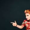 Download hayley williams 10 wallpapers, hayley williams 10 wallpapers  Wallpaper download for Desktop, PC, Laptop. hayley williams 10 wallpapers HD Wallpapers, High Definition Quality Wallpapers of hayley williams 10 wallpapers.