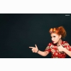 Hayley Williams 10 Wallpapers