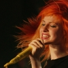 Download hayley williams 12 wallpapers, hayley williams 12 wallpapers  Wallpaper download for Desktop, PC, Laptop. hayley williams 12 wallpapers HD Wallpapers, High Definition Quality Wallpapers of hayley williams 12 wallpapers.