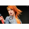Hayley Williams 13 Wallpapers