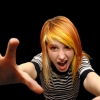 Download hayley williams 14 wallpapers, hayley williams 14 wallpapers  Wallpaper download for Desktop, PC, Laptop. hayley williams 14 wallpapers HD Wallpapers, High Definition Quality Wallpapers of hayley williams 14 wallpapers.