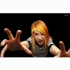 Hayley Williams 14 Wallpapers
