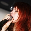 Download hayley williams 15 wallpapers, hayley williams 15 wallpapers  Wallpaper download for Desktop, PC, Laptop. hayley williams 15 wallpapers HD Wallpapers, High Definition Quality Wallpapers of hayley williams 15 wallpapers.