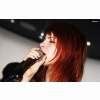 Hayley Williams 15 Wallpapers