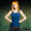 Download hayley williams 16 wallpapers, hayley williams 16 wallpapers  Wallpaper download for Desktop, PC, Laptop. hayley williams 16 wallpapers HD Wallpapers, High Definition Quality Wallpapers of hayley williams 16 wallpapers.
