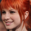 Download hayley williams 17 wallpapers, hayley williams 17 wallpapers  Wallpaper download for Desktop, PC, Laptop. hayley williams 17 wallpapers HD Wallpapers, High Definition Quality Wallpapers of hayley williams 17 wallpapers.