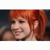 Hayley Williams 17 Wallpapers