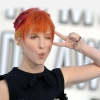 Download hayley williams 2 wallpapers, hayley williams 2 wallpapers  Wallpaper download for Desktop, PC, Laptop. hayley williams 2 wallpapers HD Wallpapers, High Definition Quality Wallpapers of hayley williams 2 wallpapers.