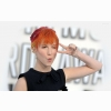 Hayley Williams 2 Wallpapers