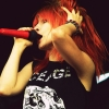 Download hayley williams 4 wallpapers, hayley williams 4 wallpapers  Wallpaper download for Desktop, PC, Laptop. hayley williams 4 wallpapers HD Wallpapers, High Definition Quality Wallpapers of hayley williams 4 wallpapers.