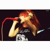 Hayley Williams 4 Wallpapers