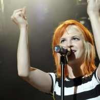 Hayley Williams 9 Wallpapers