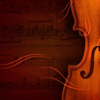 Hd 1080p Violin Wallpapers