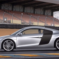 Hd Audi Car Wallpaper