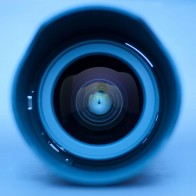 Hd Camera Lens Wallpapers