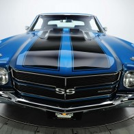 Hd Chevrolet Wallpapers