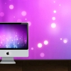 Download hd imac desk wallpapers, hd imac desk wallpapers Free Wallpaper download for Desktop, PC, Laptop. hd imac desk wallpapers HD Wallpapers, High Definition Quality Wallpapers of hd imac desk wallpapers.