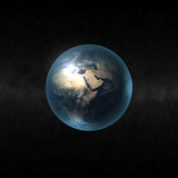 Hd Planet Earth Wallpapers