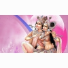 Hd Wallpapers Of Lord Radha Krishna