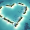 Download heart designe, heart designe Free Wallpaper download for Desktop, PC, Laptop. heart designe HD Wallpapers, High Definition Quality Wallpapers of heart designe.