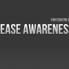 Download heart disease awareness cover, heart disease awareness cover  Wallpaper download for Desktop, PC, Laptop. heart disease awareness cover HD Wallpapers, High Definition Quality Wallpapers of heart disease awareness cover.