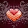 heart love vector wide wide,Love hd Wallpapers, I Love You Wallpapers Free Wallpaper download for Desktop, PC, Laptop. I Love You Wallpapers HD Wallpapers, High Definition Quality Wallpapers of I Love You Wallpapers.