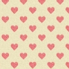 Download heart pattern cover, heart pattern cover  Wallpaper download for Desktop, PC, Laptop. heart pattern cover HD Wallpapers, High Definition Quality Wallpapers of heart pattern cover.