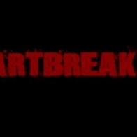 Heartbreak Cover