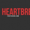 Download heartbreaker cover, heartbreaker cover  Wallpaper download for Desktop, PC, Laptop. heartbreaker cover HD Wallpapers, High Definition Quality Wallpapers of heartbreaker cover.