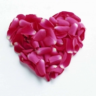 Hearts And Love 49