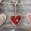 Download hearts wood, hearts wood  Wallpaper download for Desktop, PC, Laptop. hearts wood HD Wallpapers, High Definition Quality Wallpapers of hearts wood.