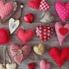 Download hearts, hearts  Wallpaper download for Desktop, PC, Laptop. hearts HD Wallpapers, High Definition Quality Wallpapers of hearts.