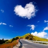 hearty cloud,nature landscape Wallpapers, nature landscape Wallpaper for Desktop, PC, Laptop. nature landscape Wallpapers HD Wallpapers, High Definition Quality Wallpapers of nature landscape Wallpapers.
