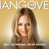 Download heather graham in the hangover wallpapers, heather graham in the hangover wallpapers Free Wallpaper download for Desktop, PC, Laptop. heather graham in the hangover wallpapers HD Wallpapers, High Definition Quality Wallpapers of heather graham in the hangover wallpapers.