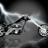 Download heavy metal thunder wallpaper, heavy metal thunder wallpaper  Wallpaper download for Desktop, PC, Laptop. heavy metal thunder wallpaper HD Wallpapers, High Definition Quality Wallpapers of heavy metal thunder wallpaper.