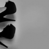 Download heels cover, heels cover  Wallpaper download for Desktop, PC, Laptop. heels cover HD Wallpapers, High Definition Quality Wallpapers of heels cover.