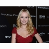 Helena Mattsson Wallpapers