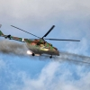Download helicopter missile launch wallpaper, helicopter missile launch wallpaper  Wallpaper download for Desktop, PC, Laptop. helicopter missile launch wallpaper HD Wallpapers, High Definition Quality Wallpapers of helicopter missile launch wallpaper.