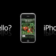 Hello Iphone Widescreen Wallpapers