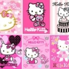 Download hello kitty collage cover, hello kitty collage cover  Wallpaper download for Desktop, PC, Laptop. hello kitty collage cover HD Wallpapers, High Definition Quality Wallpapers of hello kitty collage cover.