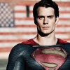 Download Henry Cavill In Man Of Steel Wallpapers, Henry Cavill In Man Of Steel Wallpapers Free Wallpaper download for Desktop, PC, Laptop. Henry Cavill In Man Of Steel Wallpapers HD Wallpapers, High Definition Quality Wallpapers of Henry Cavill In Man Of Steel Wallpapers.