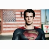 Henry Cavill In Man Of Steel Wallpapers